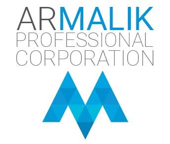 A.R. Malik Prof. Corp.